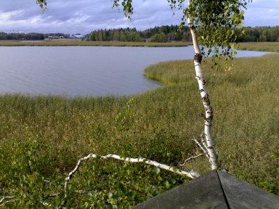 Lintutorni-Kiintosaari-Fastholma