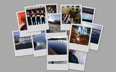 Loppuvuoden-2007-kuvia