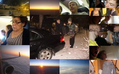 kollaasi-18-12-2008