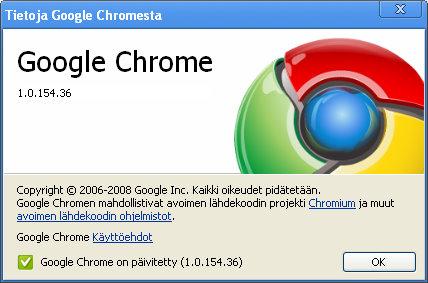 tietoja_google_chromesta
