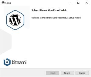 Bitnami-step1