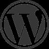 Kotisivut helposti WordPress -järjestelmällä -kurssi