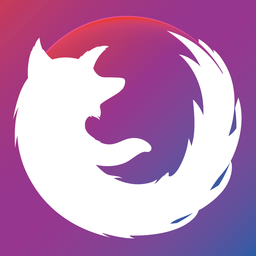 firefox focus logo