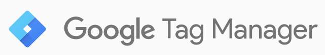 GoogleTag Manager