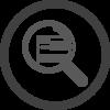 Web-sivuston hakukoneoptimointi -kurssi